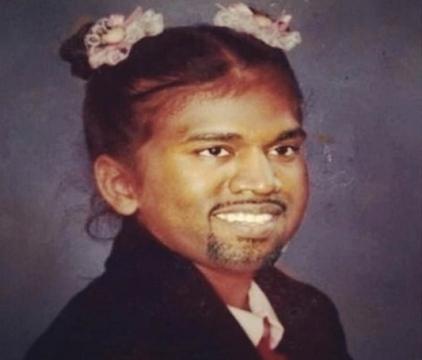 kanye-west-kim-kardashian-baby